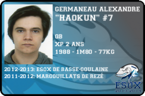 flag-germaneau-alexandre