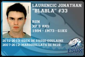 flag-laurencic-jonathan