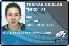 flag-thomas-nicolas