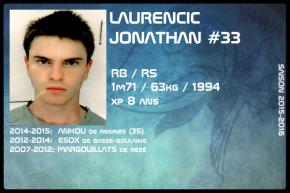 FLAG-SR-LAURENCIC Jonathan