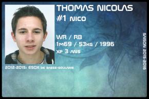 FLAG-SR-THOMAS Nicolas