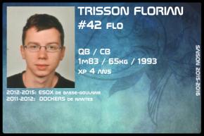 FLAG-SR-TRISSON Florian