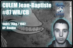 FLAG-CULEM Jean-Baptiste