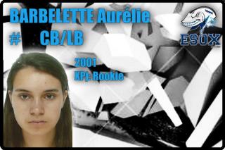 FLAG-SR-BARBELETTE-Aurélie