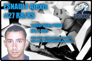 FLAG-SR-ESNAULT-Alexis