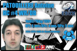 FLAG-SR-PATOUILLERE-Antoine