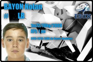 FLAG-U14-BAYON-Nolan