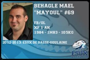 footus-behagle-mael