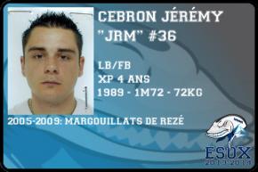 footus-cebron-jeremy_0