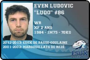 footus-even-ludovic