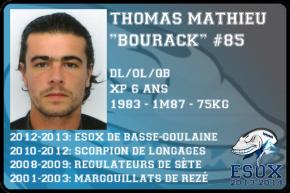 footus-thomas-mathieu