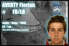 FOOTUS-JR-AVERTY Florian