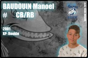 FOOTUS-JR-BAUDOUIN Manoel