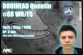 FOOTUS-JR-BODINEAU Quentin