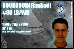 FOOTUS-JR-BOURGOUIN Raphael