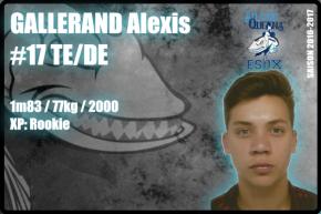FOOTUS-JR-GALLERAND Alexis