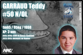 FOOTUS-JR-GARRAUD Teddy