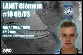 FOOTUS-JR-LANET Clément