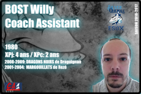 FOOTUS-SR-BOST Willy