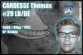 FOOTUS-SR-CARDESSE Thomas