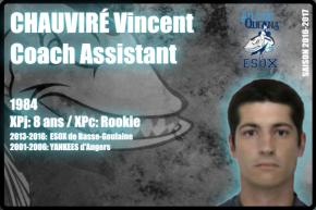 FOOTUS-SR-CHAUVIRE Vincent