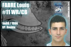FOOTUS-SR-FABRE Louis
