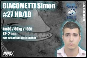 FOOTUS-SR-GIACOMETTI Simon