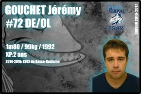 FOOTUS-SR-GOUCHET Jeremy