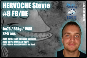FOOTUS-SR-HERVOCHE Stevie