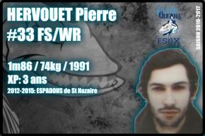 FOOTUS-SR-HERVOUET Pierre