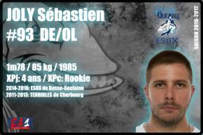 FOOTUS-SR-JOLY Sébastien