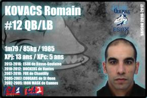 FOOTUS-SR-KOVACS Romain