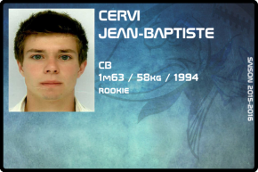 FOOT US-SR-CERVI JB