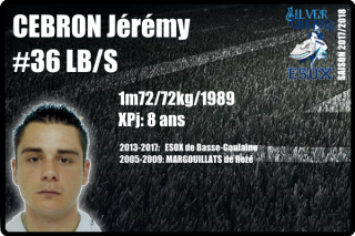 FOOTUS-SR-CEBRON Jérémy