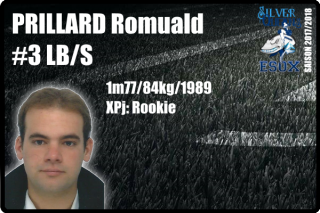 FOOTUS-SR-PRILLARD Romuald