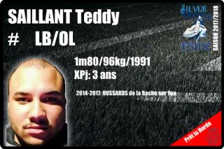 FOOTUS-SR-SAILLANT Teddy