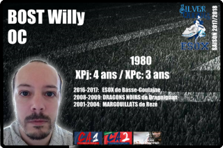 FOOTUS-SR-BOST Willy