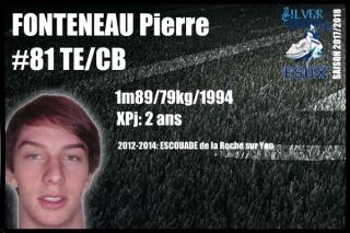 FOOTUS-SR-FONTENEAU Pierre