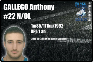 FOOTUS-SR-GALLEGO Anthony