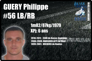 FOOTUS-SR-GUERY Philippe