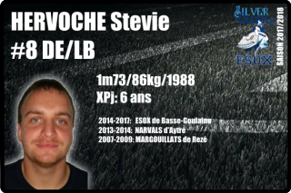 FOOTUS-SR-HERVOCHE Stevie