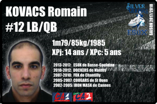 FOOTUS-SR-KOVACS Romain