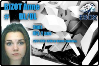FOOTUS-FEM-BIZOT-Anne