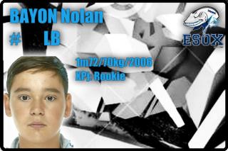 FOOTUS-U14-BAYON-Nolan
