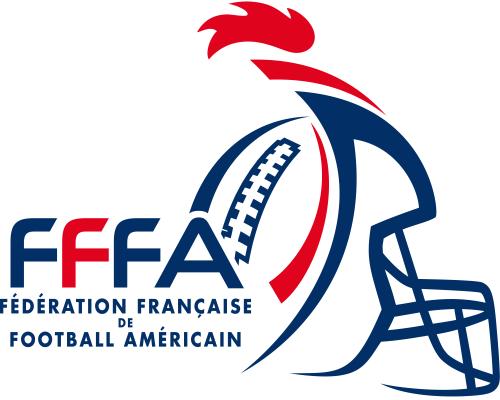 FFFA 2014