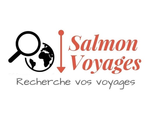 Salmon-Voyages