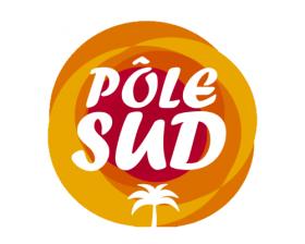 Pole-Sud