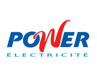 PowerElectricité