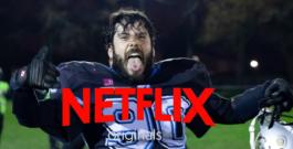 [BLAGUE du 1er Avril] Netflix prépare un documentaire sur les ESOX