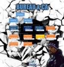 BUREAU&CA